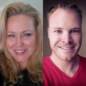 231: Caroline Barringer and Kevin Michael Geary talk about meat – would you eat it raw and does it cause diabetes?