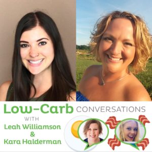245: Mandy Thomas and Melanie Miller on Foods For Hunger and Financial Health