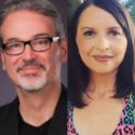 249: Dr. Glenn Livingston and Rachel Peterson