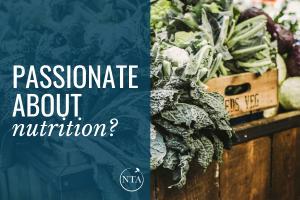 This image has an empty alt attribute; its file name is Passionate-About-Nutrition-600x400-Website-Widget.png
